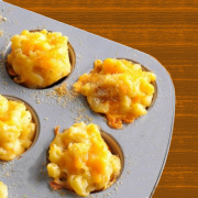 Macaroni_and_Cheese_Snack_Bites