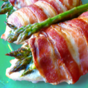 Bacon_Wrapped_Chicken