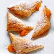Apricot_Banana_Turnovers