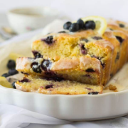 Lemon_Blueberry_Bread