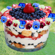 Red_White_Blueberry_Trifle