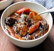 Beef_Bourguignon_Soup
