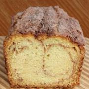 Easy_Cinnamon_Bread