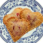 mini_Strawberry_Pies
