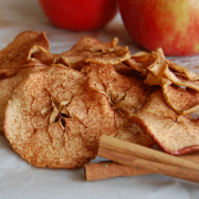 apple-chips