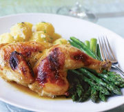 Cornish_Game_Hens