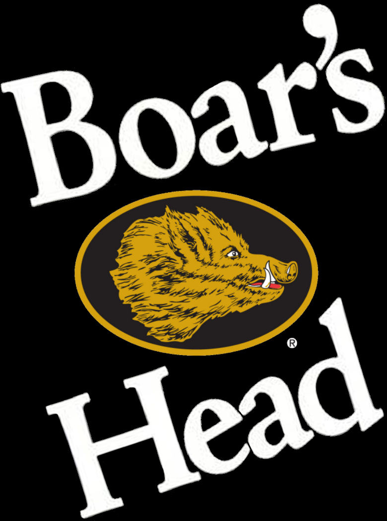 boars_head2