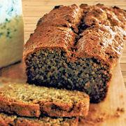 Dark-Bread