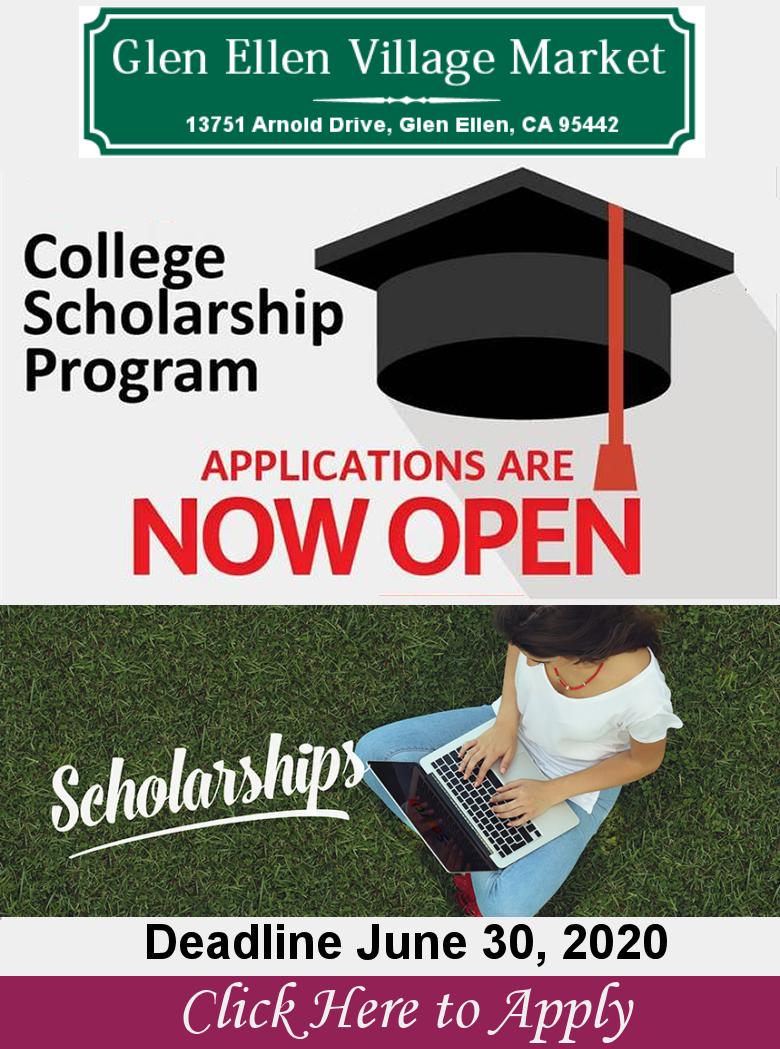 scholarship_2020