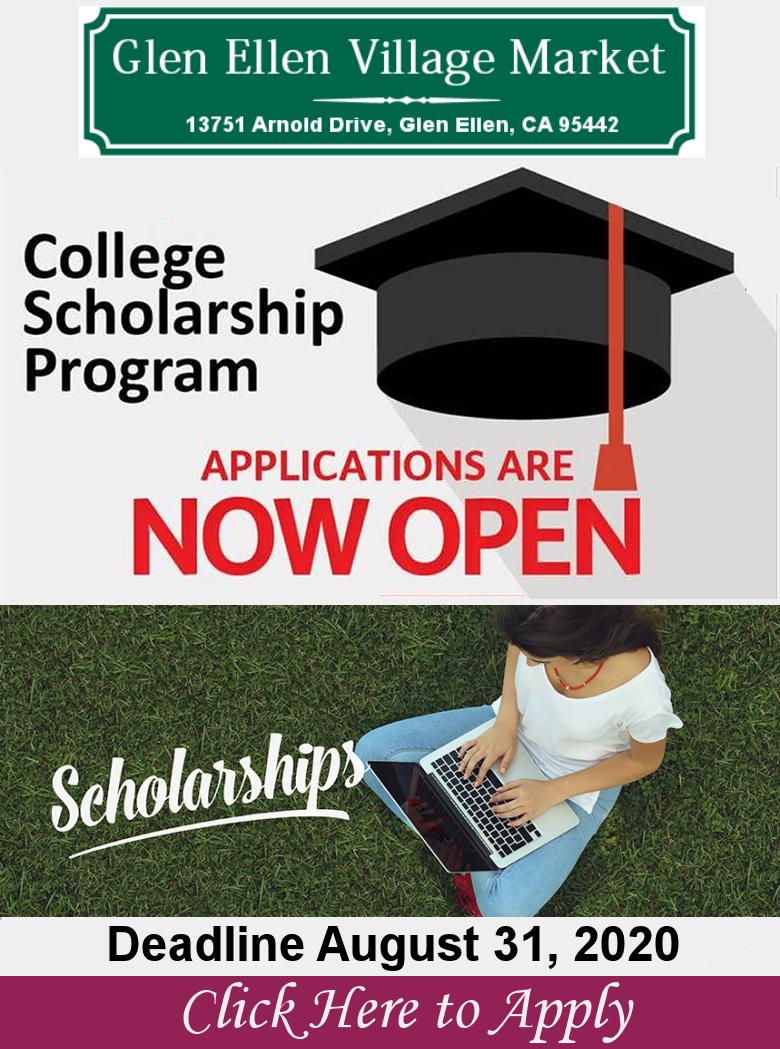scholarship_2020a
