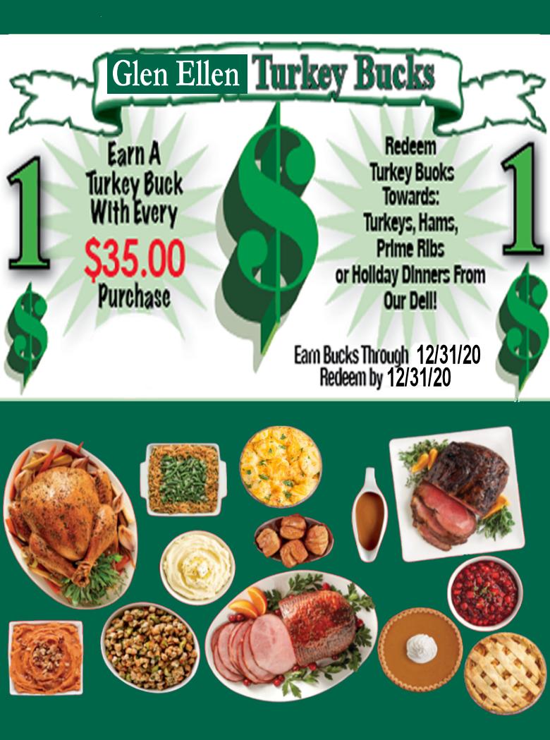 turkey_bucks2020_new