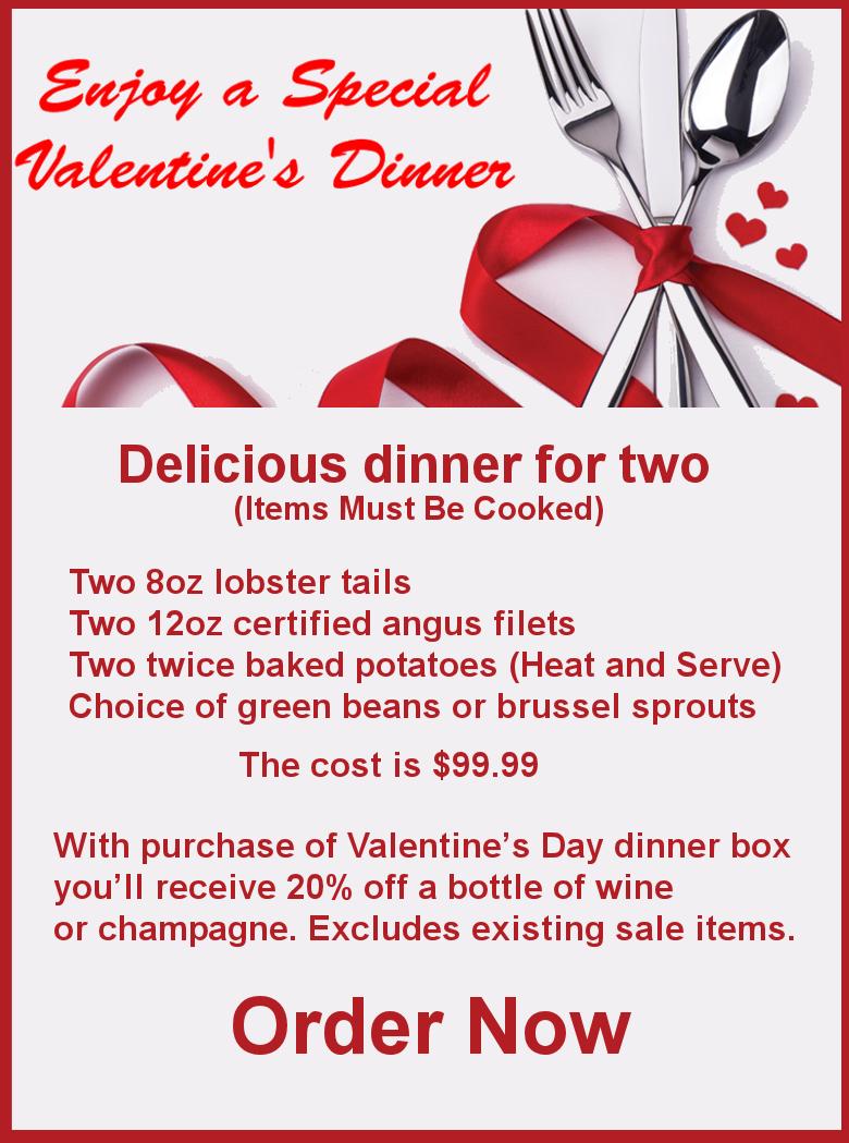 valentine_dinner