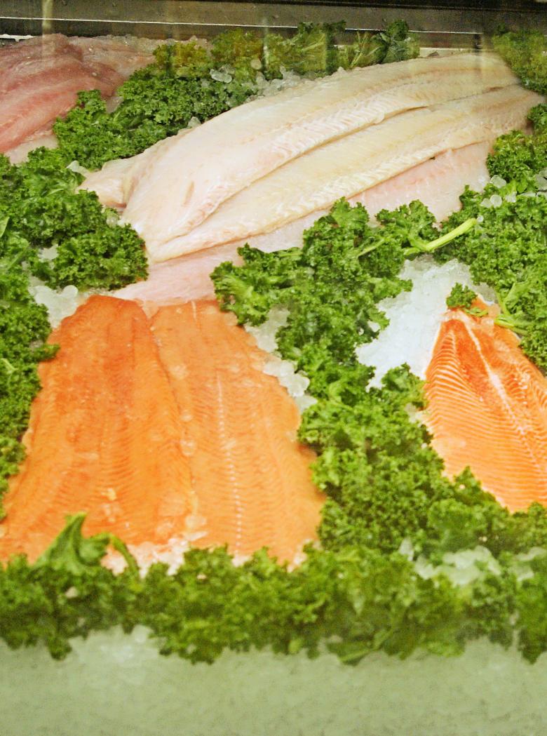 seafood_8
