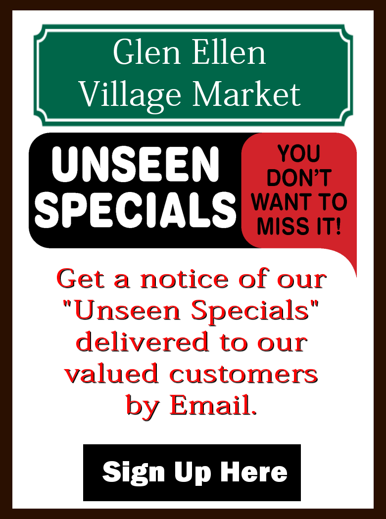 weekly_specials